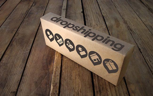 quest-ce-que-le-dropshipping