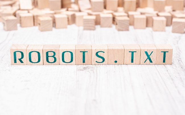 tout-savoir-sur-le-fichier-robots-txt