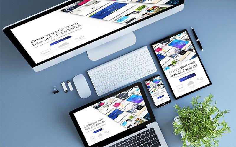 Wix vs WordPress : quel CMS choisir pour le SEO ?