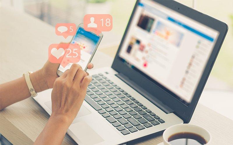 A quelle fréquence faut-il publier sur les réseaux sociaux ?