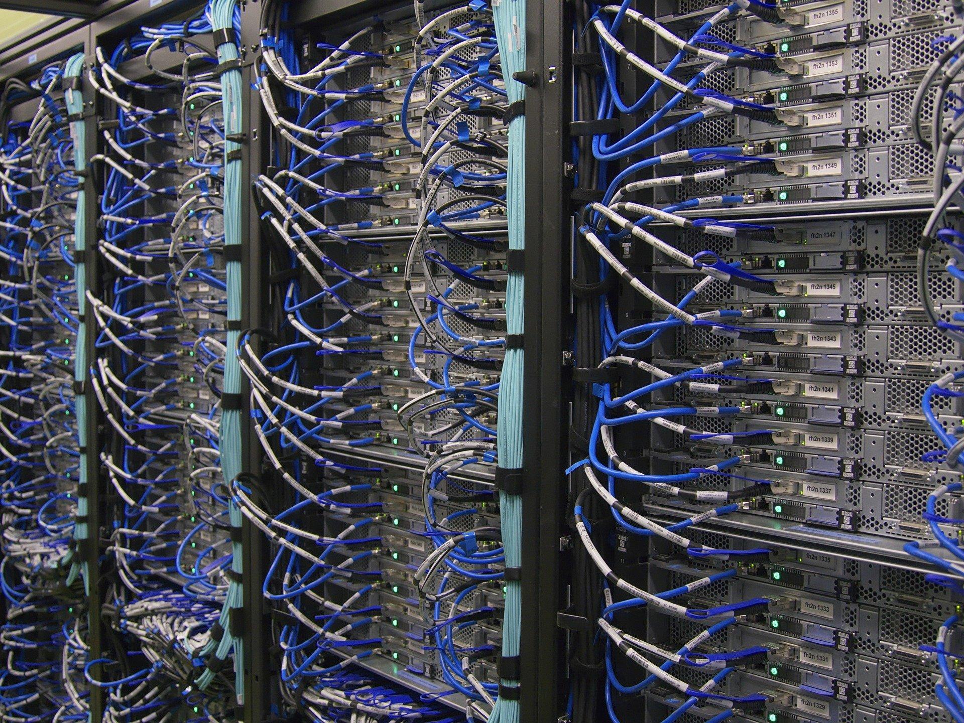L'importance de la maintenance informatique pour les entreprises