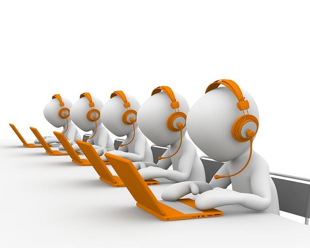 Réclamations client : comment les gérer de façon professionnelle ?
