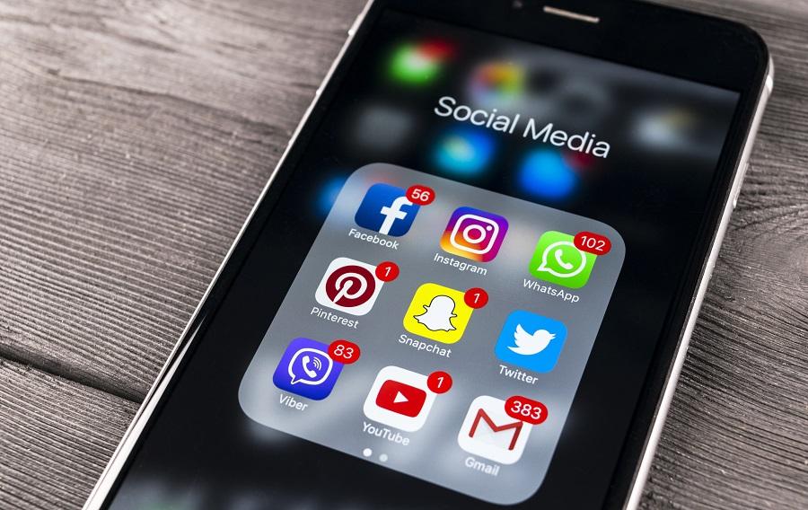 Comment bien utiliser les réseaux sociaux pour faire connaître son blog?