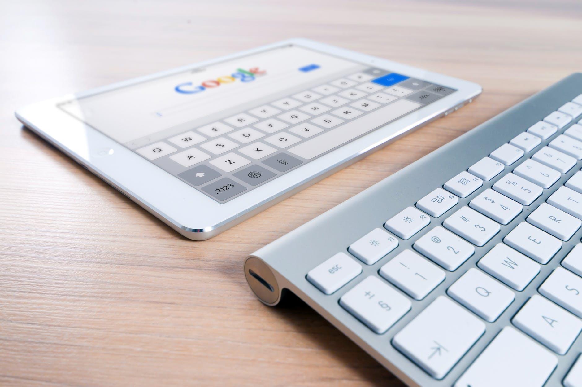 Les raisons de laisser gérer votre campagne ads à un expert en Google ads