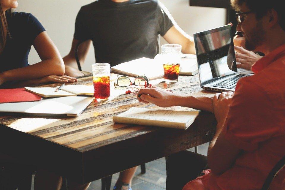 Entreprise : comment créer un service client de qualité ?