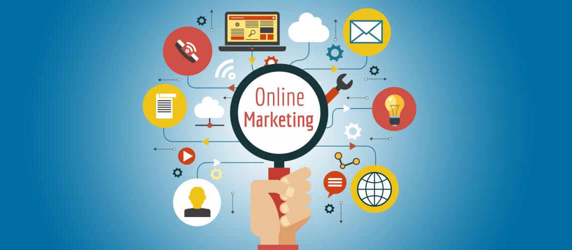 5 outils pour automatiser votre marketing