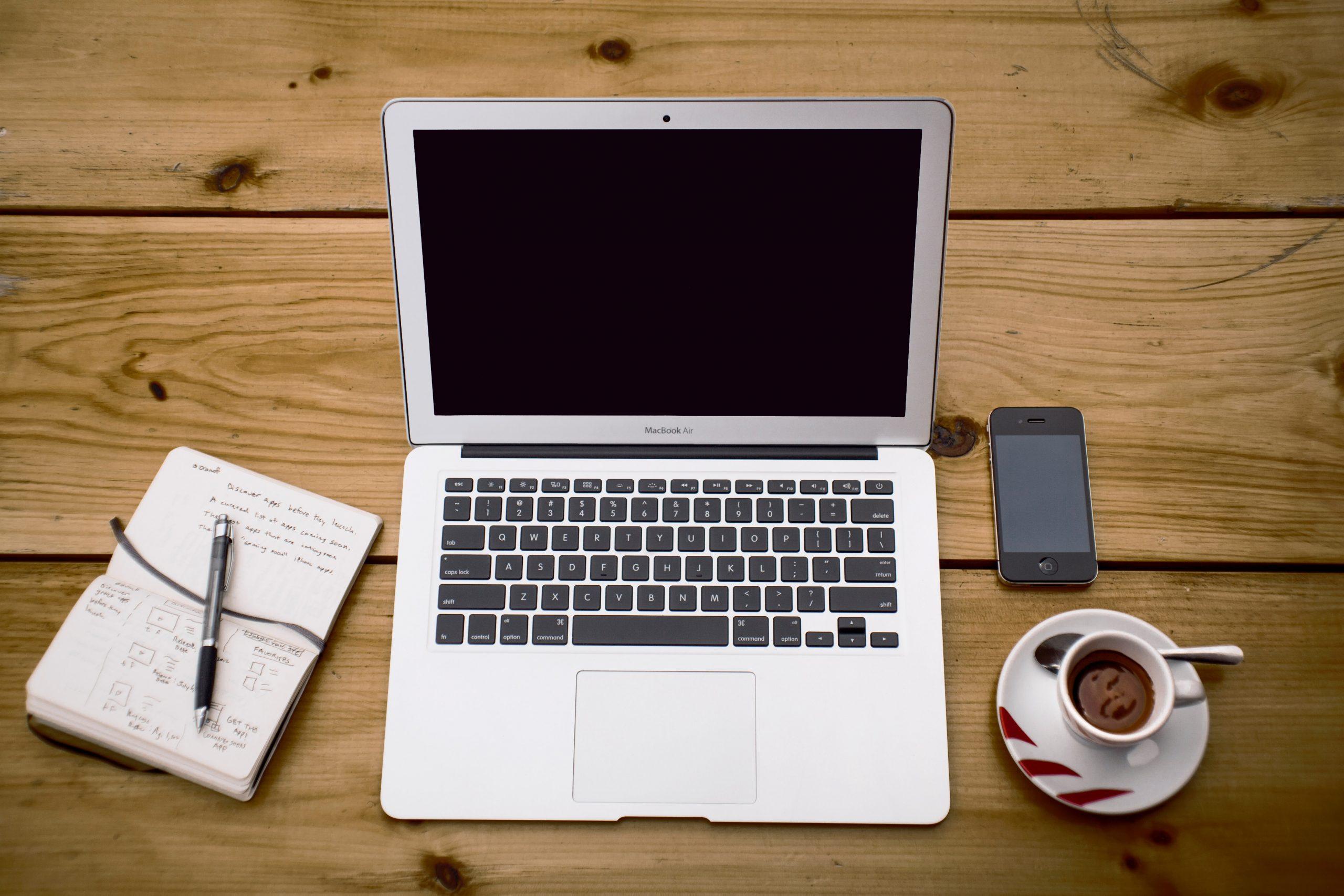 Quels sujets aborder sur mon blog ?