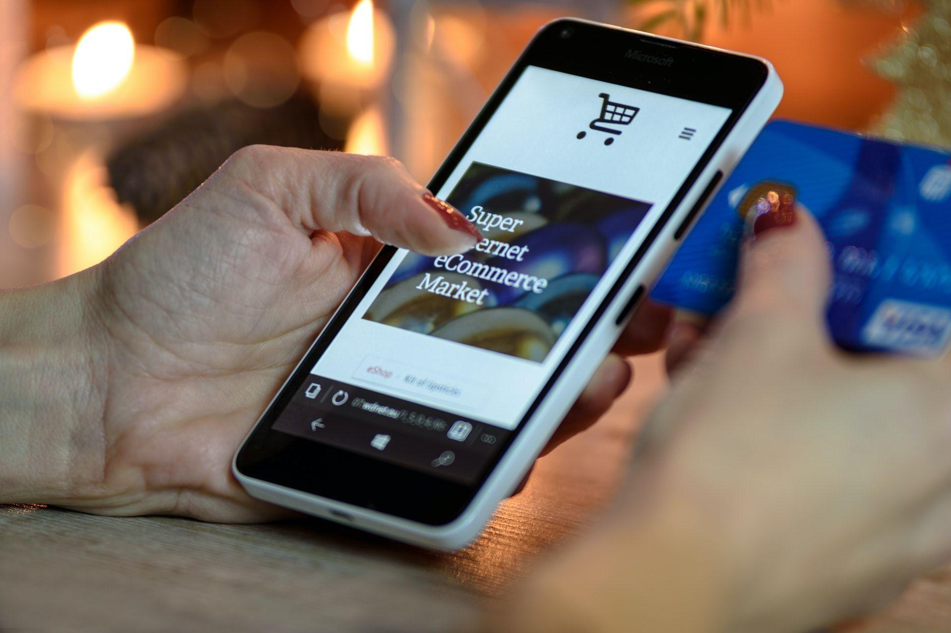 Comment trouver les meilleurs prestataires pour son site e-commerce ?