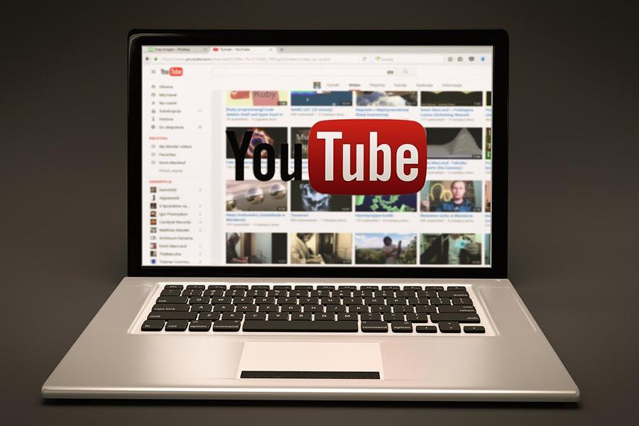 Comment faire de la pub YouTube : des conseils et astuces !