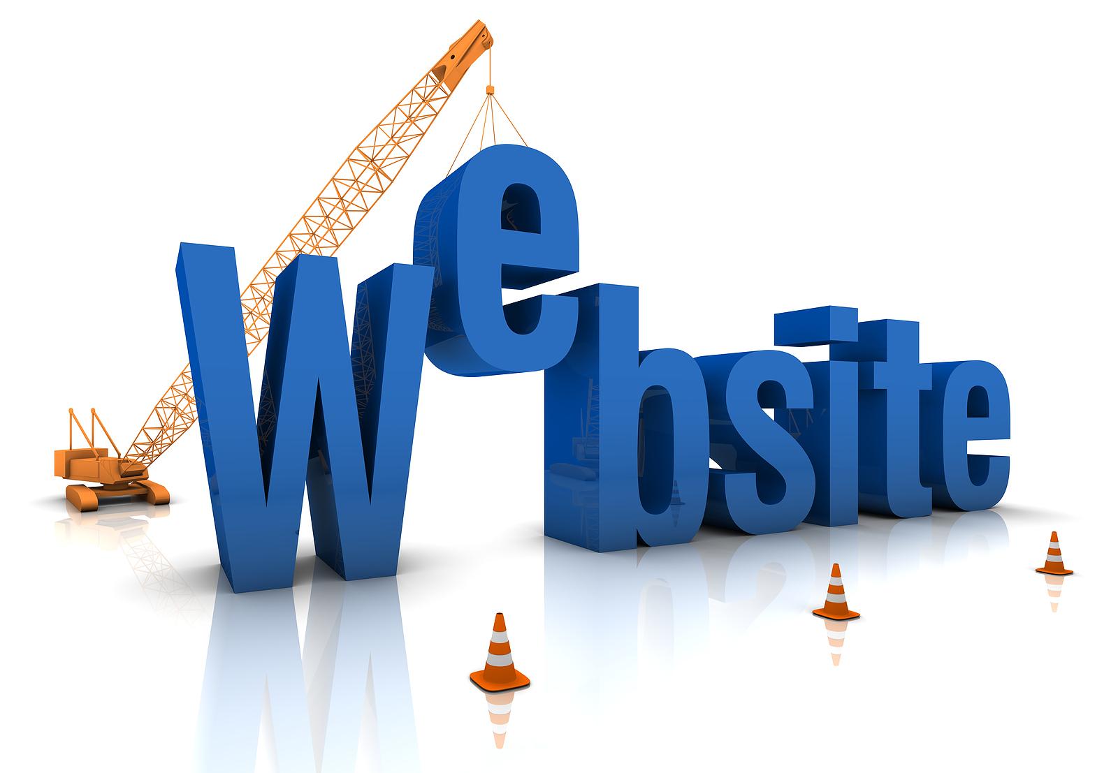 Pourquoi créer un site web professionnel pour son entreprise?