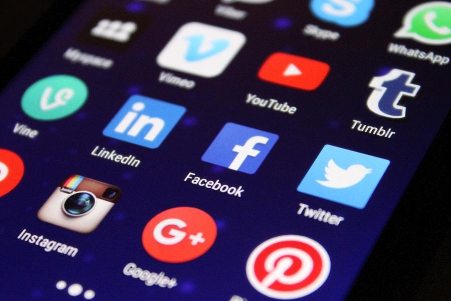Comment optimiser les stratégies d'entreprise grâce aux réseaux sociaux ?