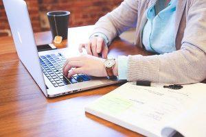 Site de mails rémunérés: comment optimiser ses gains
